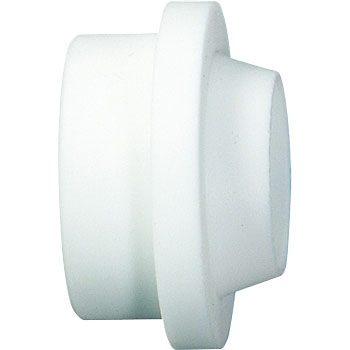 54N01 Gas Lens Insulator