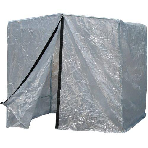 Welding Tent