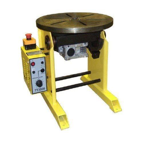 Welding Turntable TT1000