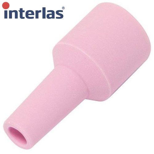 Genuine Interlas® Long Ceramic Cup No 4