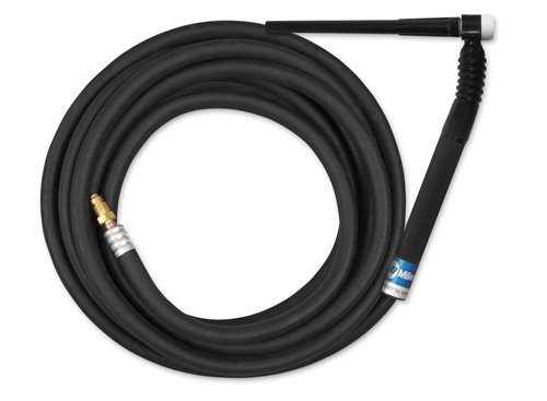 A-125-WP-9-torch-package