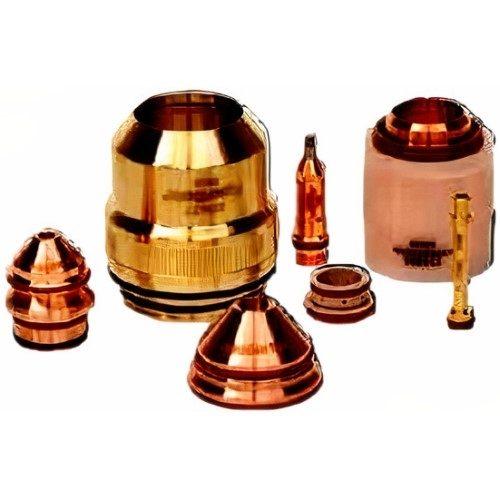 Hypertherm Hyperformance Plasma Torch Parts