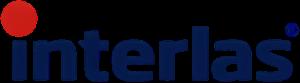 Interlas Logo