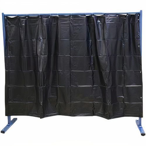 Kemper Shade 9 Mobile Protective Welding Screen 70 600 500