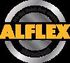 Alflex Logo