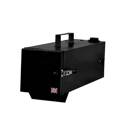 Masterweld 320 Deg Portable Drying Oven