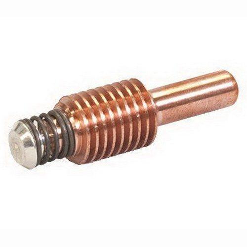 Plasma Electrode Pt No 220842