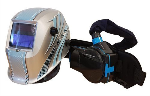Max-Arc MK6000 Air Fed Welding Mask for Welding and Grinding.jpeg