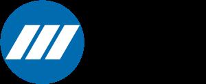 Miller® Logo