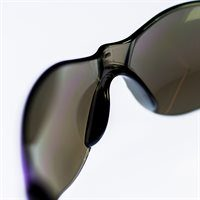 S.1437-SG Tinted Safety Glasses - Image 3