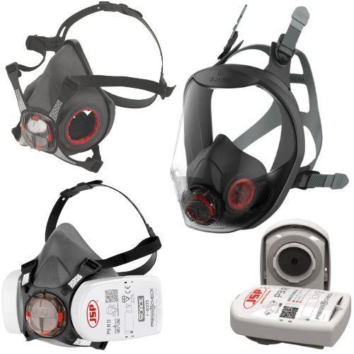 JSP Safety Products