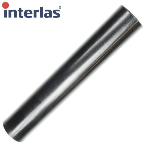 Genuine Interlas® 401 Replacement Handle
