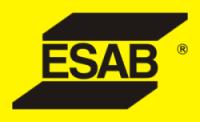 ESAB® Logo