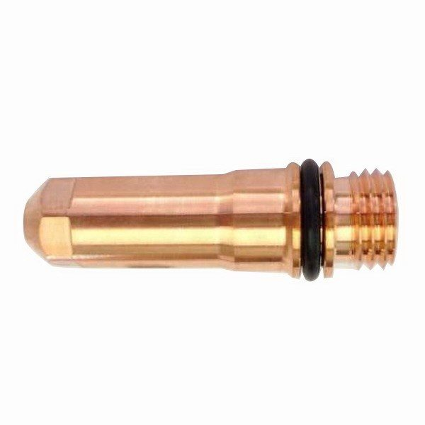 220187 Plasma Electrode 80 Amp