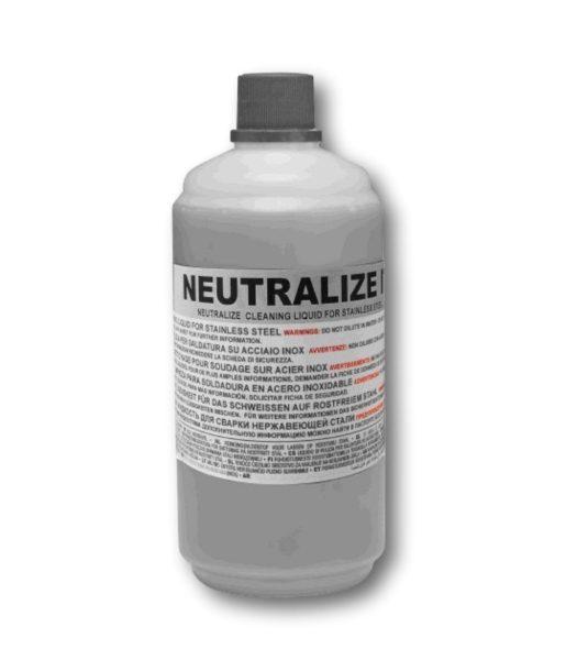 Telwin Cleantech Neutralize It Liquid
