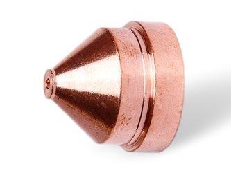 Cebora CP162C Cutting Nozzle 130 amp
