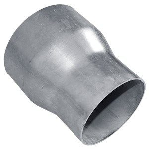 Reinforced Reduction Connector