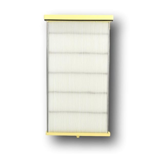 Replacement Dust Collection Filter for Trumpf Lasers