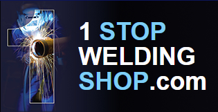 1stopweldingshop webimage