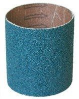 Zirconia Abrasive belts for Drum Sander