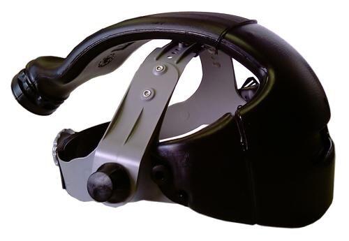 3M Speedglas Headband 9000 with Air Duct