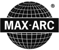 Max-Arc® Logo