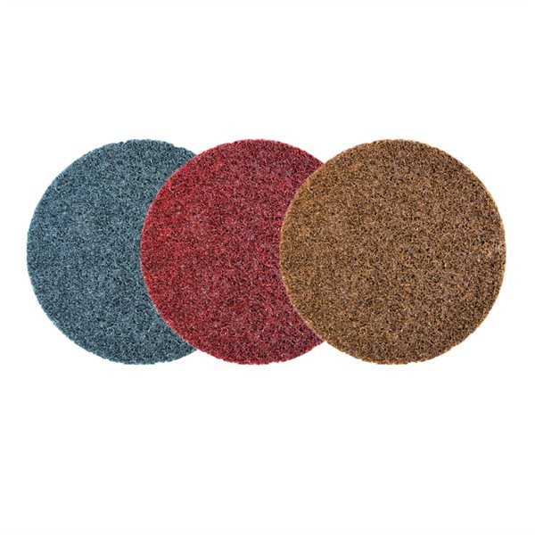 Alflex Surface conditioning discs