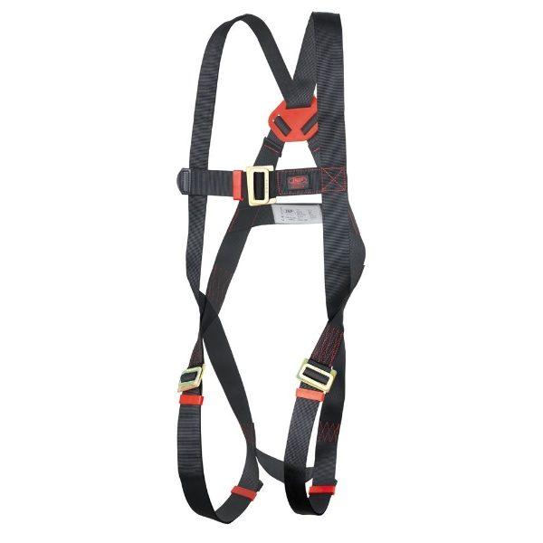 JSP Spartan1-Point Harness FAR0301