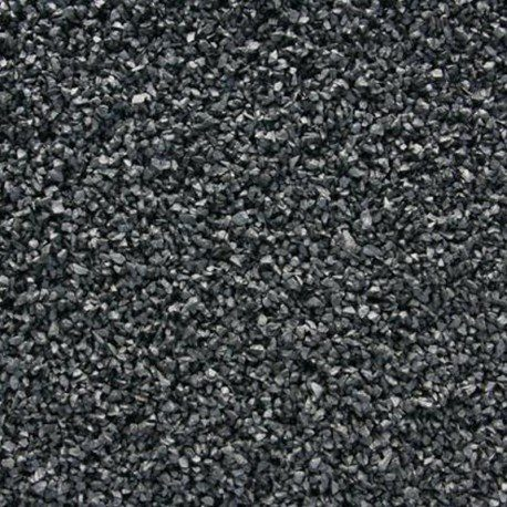 P.1191 Jotun Anti-Skid Aggregate Floor Paint