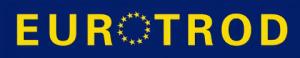 Eurotrod Logo
