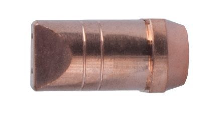 Replacement Cloos Twin Wire Contact Tip (2 x 1.0mm)