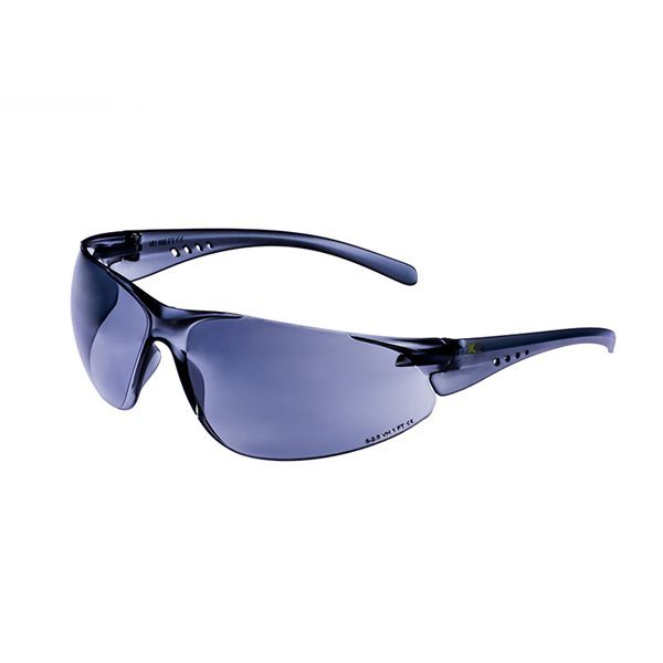 S.1422-X3 Xcel Shade 2.7 Safety Spectacles