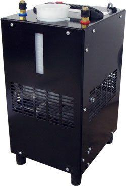 Masterweld Water Cooler