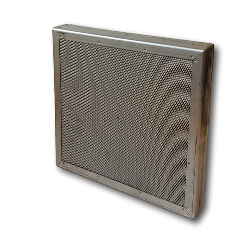 MW8100 Replacement Active Carbon Filter
