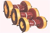 W.0036 High Speed Ring Purge - many sizes available.jpg